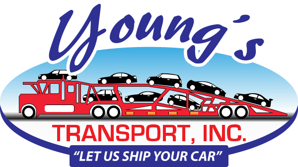 Young's Transport, Inc.