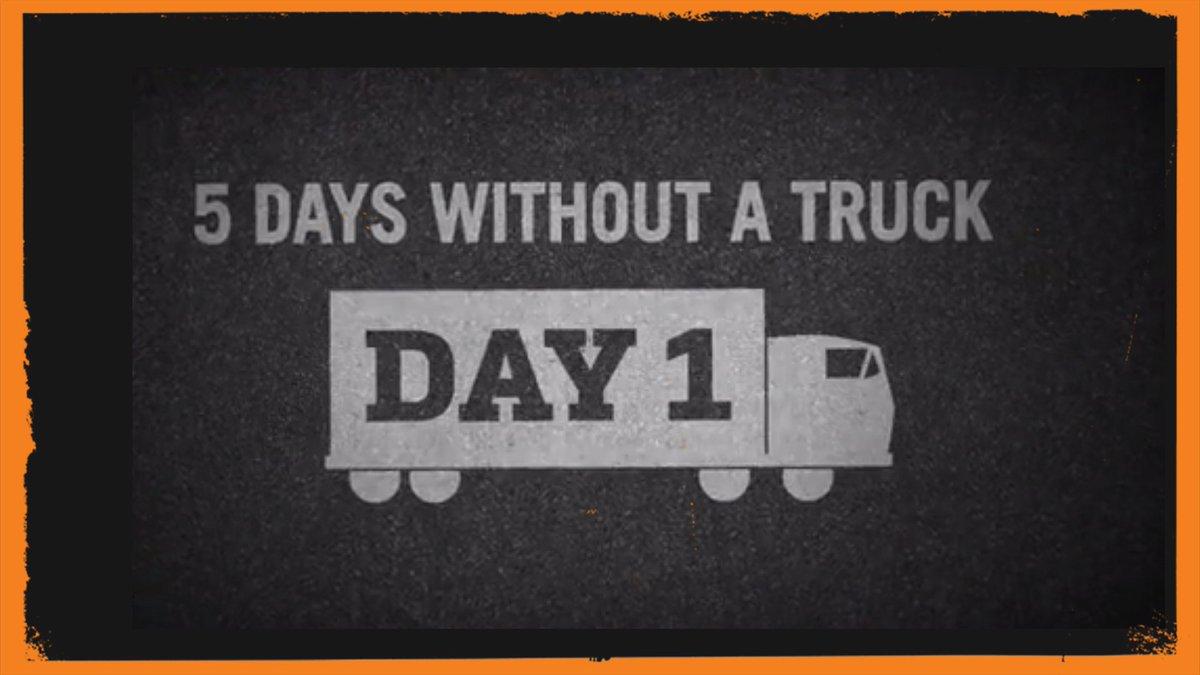 5-days-wo-a-truck