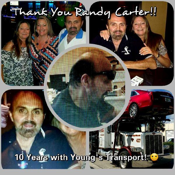 Randy-Carter