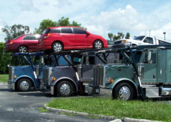 Young's Transport, Inc. image
